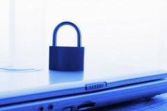 В Мининформ поступило 16 предложений по поводу идентификации пользователей на сайтах