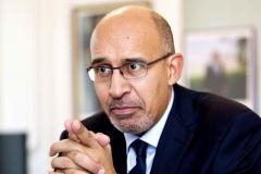 Представитель ОБСЕ по вопросам свободы СМИ Арлем Дезир с официальным визитом посетит Беларусь 18-20 марта