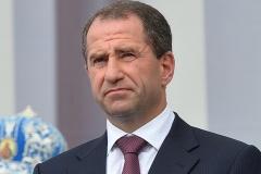 «Наша Нива», Tut.by, БелаПАН, «Народная Воля» и «Еврорадио» объявили о решении не участвовать в пресс-конференции Бабича