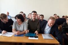 «Новы Час» выйграў суд у бізнесоўца Ізраілевіча