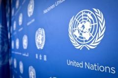 Журналисты БАЖ в спорах с государством апеллируют в ООН