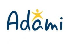 Стажыроўкі і 2.000 еўраў: прымаем заяўкі на конкурс ADAMI MEDIA PRIZE 2018