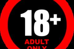 Фільмы «18+» дазволяць паказваць па тэлебачанні толькі з 24:00 да 6:00