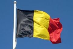 """ГА """"БАЖ"""" спачувае родным і блізкім ахвяраў у Бельгіі"""