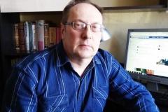 Жителя Рогачева ждет суд за комментарий публикации об убийстве ребенка