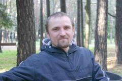 В следственный комитет вызывают журналиста БелаПАН Александра Ярошевича