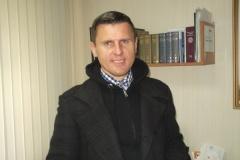 Беларускія ўлады лічаць, што парушэння правоў журналіста не было