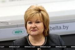 Мининформации ответило на обращение журналистов относительно избиения Павла Добравольского: журналист мешал милиции