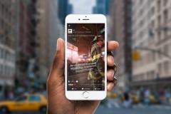 Закат СМИ близко: Facebook запустил журналистский проект для повышения качества новостного контента