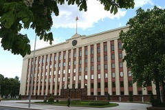 The Belarusian Association of Journalists Requested the Presidential Administration to Defend Journalists