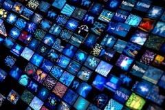 Предложения представителей белорусского медиасообщества по поводу поправок в Закон «О средствах массовой информации»