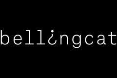 Тренинг по фактчекингу от Bellingcat в Минске (заявки до 4 сентября)