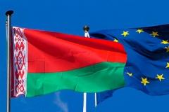 Андрей Бастунец рассказал, как прошла встреча в рамках диалога по правам человека между Беларусью и ЕС