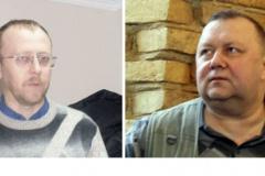 """У Гродна адбудзецца суд над сябрамі ГА """"БАЖ"""""""