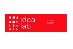 Журналистов и активистов приглашают к участию в медиахакатоне IdeaLab