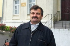 Абласны суд адмяніў штраф глыбоцкаму журналісту Змітру Лупачу