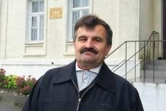 На глыбоцкага журналіста Змітра Лупача завялі чарговую справу