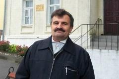 Віцебскі аблсуд не задаволіў касацыйную скаргу журналіста-фрылансера Змітра Лупача