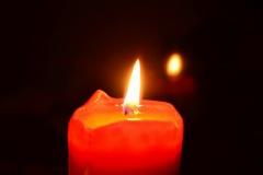 Выказваем спачуванні Паўлу Левінаву з нагоды смерці маці