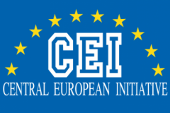 CEI SEEMO Award for Outstanding Merits in Investigative Journalism 2018