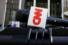 Роскомнадзор разрешил CNN продолжить вещание в России