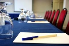 Приглашаем редакторов и рекламные отделы СМИ на конференцию «Медиа и реклама» (31 января, регистрация!)
