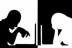 МФЖ просит поучаствовать в исследовании о харасменте в интернете