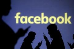 Facebook адмовіцца ад захоўваньня дадзеных у краінах, якія парушаюць правы чалавека
