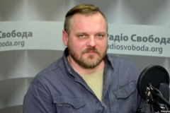Крымінальную справу журналіста Зьмітра Галко перадалі ў суд