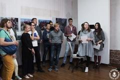 Названыя пераможцы прэміі ПРАФОТА-2017 (ФОТАРЭПАРТАЖ)