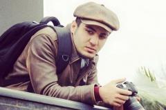 В Азербайджане проходит общественная кампания в поддержку арестованного блогера