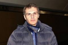 Дзмітрый Шыпілаў, фота з сацсетак