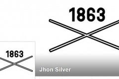 «Вы не думайце, што Джон Сільвер замоўкне», — старонка Jhon Silver у Facebook ажыла