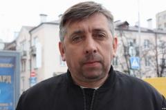 Против брестского блогера Сергея Петрухина возбудили уголовное дело