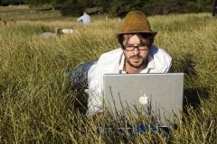 Гранты для экологических журналистов (до 15 июня)