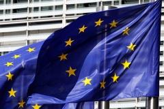 Совет ЕС призывает ликвидировать все препятствия для свободной и независимой работы СМИ