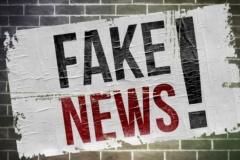 Журналистов обяжут «незамедлительно» удалять фейковые новости под угрозой блокировки. Засекать время будет Роскомнадзор