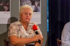SOS! На пандус для Ольги Завадской у чиновников нет денег