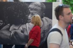 У Гродне распачалася выстава World Press Photo – 2018 ШМАТ ФОТА