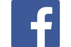 Facebook заблокировал аккаунт организатора флешмоба #яНебоюсьСказать