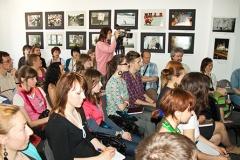 """Фестываль """"Твой Стыль"""" / Гародня, 21-23.05.2010 г."""