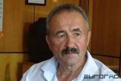 Суд отклонил иск профсоюза РЭП к сайту belnovosti.by