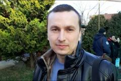 Максім Філіповіч