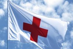 Конкурс для журналистов и СМИ на освещение темы «Красный Крест в Беларуси и мире» (до 1 сентября)