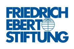 Фонд Ф. Эберта аб'явіў пра набор у Трэцюю ўсходнееўрапейскую акадэмію сацыяльнай дэмакратыі