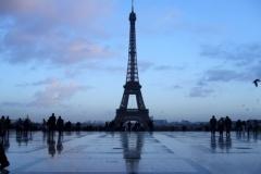 Франция терроризм Wi-Fi власть Tor