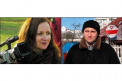 Гомельскія журналісты абскардзілі буйныя штрафы