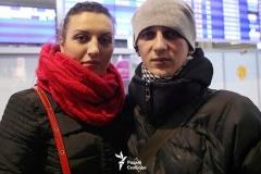 Кірыл Сілівончык: У расейскай калоніі мяне ахоўваў беларус
