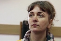 Незалежную журналістку з Гомеля аштрафавалі за стрымы ў YouTube і неяўку ў суд