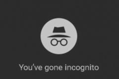 Аказалася, што Google персаналізуе вынікі пошуку нават у рэжыме інкогніта